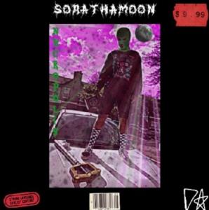 SORAthaMoon