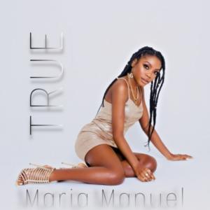Maria Manuel