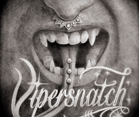 ViperSnatch