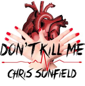 Chris Sunfield