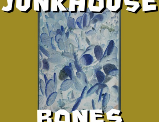 Junkhouse Bones