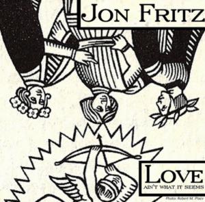 Jon Fritz