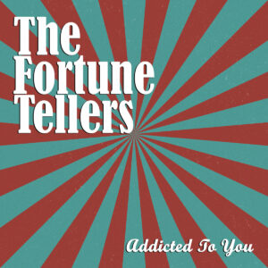 The Fortune Tellers