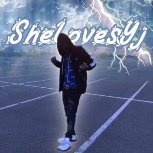 ShelovesYj