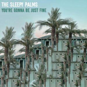 The Sleepy Palms