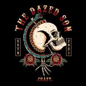 The Dazed Son