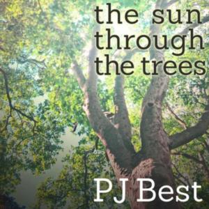 PJ Best