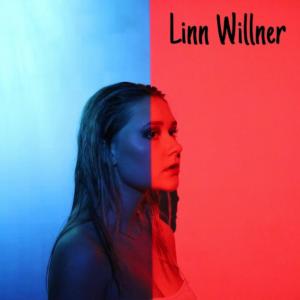 Linn Willner