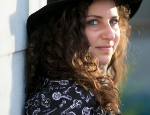 Layla Frankel
