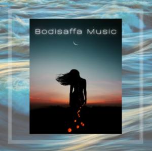 Bodisaffa Music