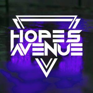 Hopes Avenue