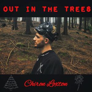 Chiron Loxton