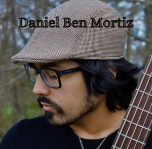 Daniel Ben Mortiz