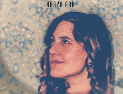 Karyn Ann