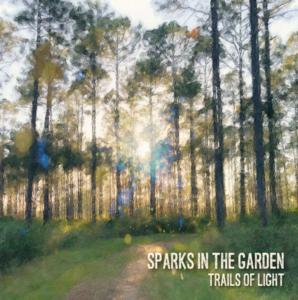 Sparks in the Garden