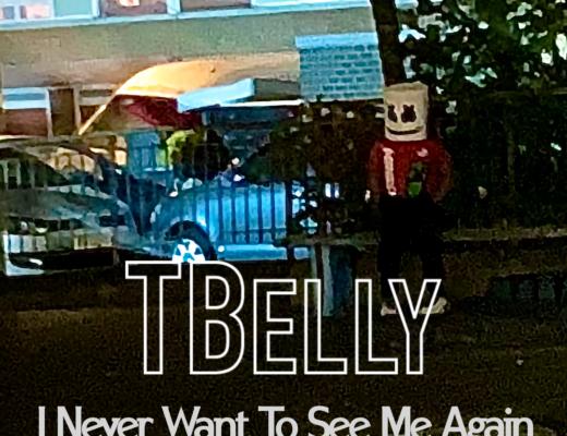 TBelly